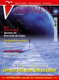 Visionen Ausg. 11/2014